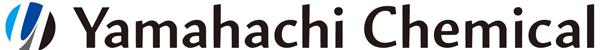 Yamahachi Chemical